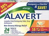 alavert-tablets