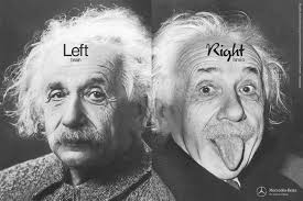 albert-einstein-2 pics-tongue-in-tongue-out