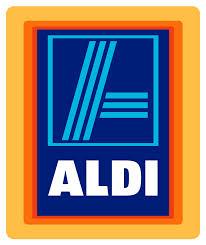 Aldi-supermarket-logo