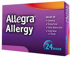 allegra-tablets