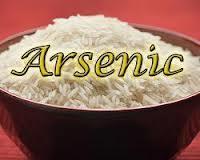 arsenic-white-rice