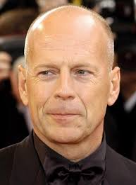 before-biotin-Bruce-Willis