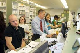 behind-rx-counter-busy