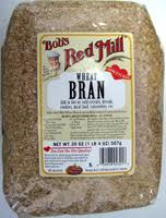 bobs-red-mill-wheat-bran-quality-products