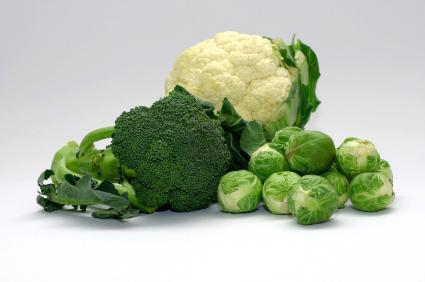 Brassica-veg2
