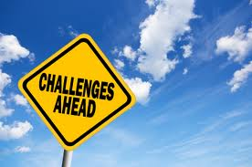 challenges-ahead-with-instituting-technology
