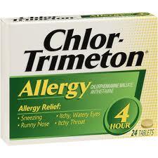 chlor-trimeton-tablets