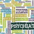 depression-nutrition-Renovating-Your-Mind-logo