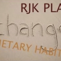 Diet-no-RJK-Plan-Change-Dietary-Habits-logo