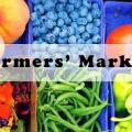 farmers-market-pic-of-produce-logo-fruits-vegetables