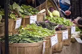 greens-farmers-market-in-lieu-of-prebagged-market