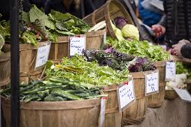 greens-farmers-market-in-lieu-of-prebagged-market