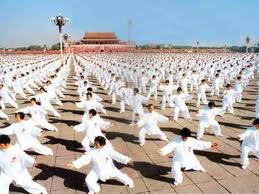 group-tai-chi-