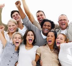 happisters-happy-people-club