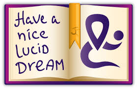 have-nice-lucid-dream-wheat-germ-b-vitamin-b6