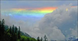 horizontal-rainbow-colors-vision