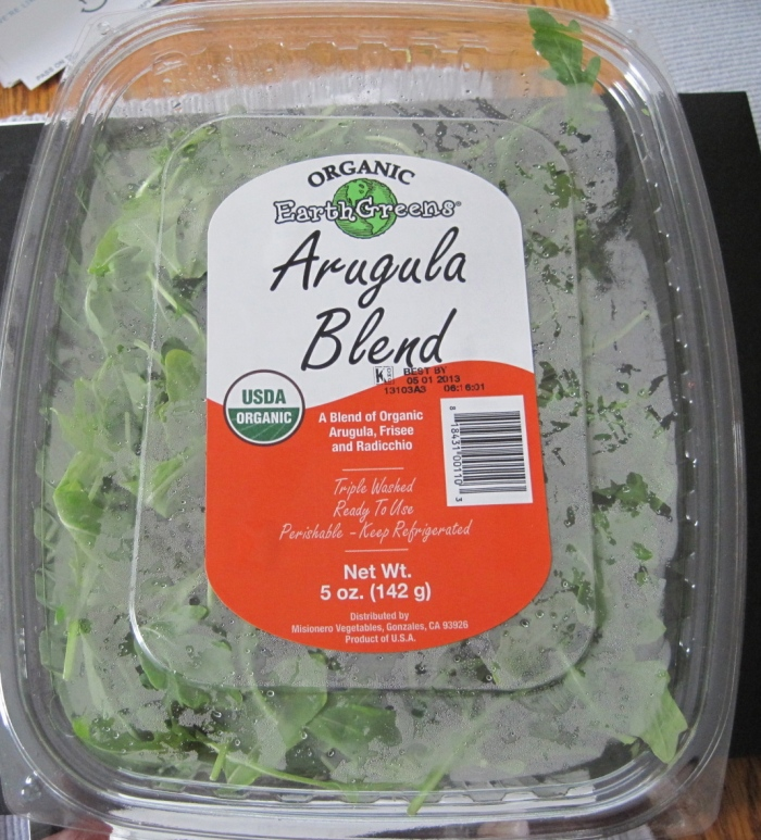 Renovating-Your-Mind-arugula-blend-boxed-greens-food