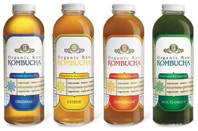kombucha-taste-strong
