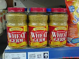 kretschmer-wheat-germ-bottle-pic
