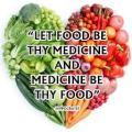 let-food-be-thy-medicine-log