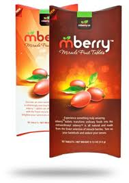 Mberry-Tatblets