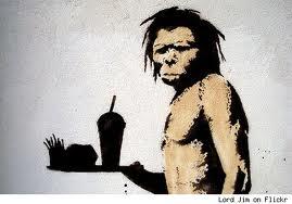 mcdonalds-evolution-man