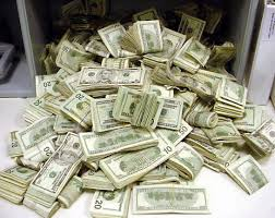money-in-bills