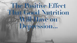 nutrition-effect-on-depression