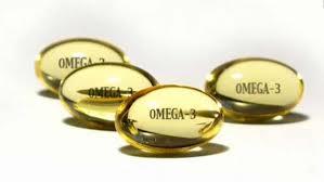 omega-3-fatty-acid-capsules
