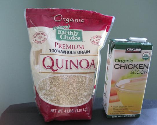organic-quinoa-chic-stock