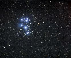pleiades-my-view-in-suburbs