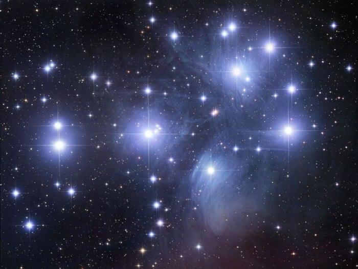 pleiades-star-cluster-telescope