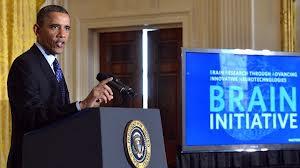 president-obama-brain-initiative