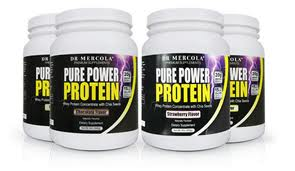 protein- powders-gym