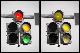 red-light-red-color-blind