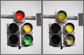 red-light-red-color-blind