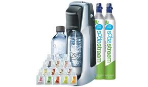 sodastream-machine-carbonate-liquids
