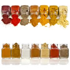 spices-loaded-with-trace-minerals