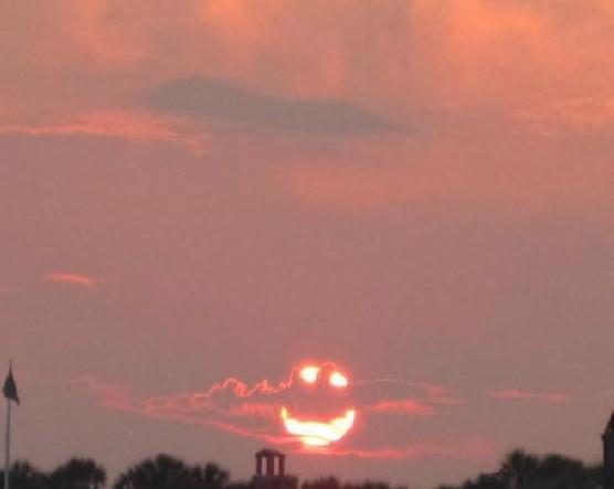 sun-is-happy-too
