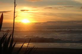 sunset-relaxing-scene-mellow-mental-health