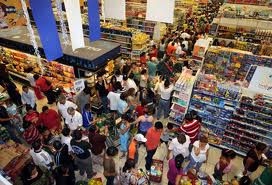 supermarket-congestion