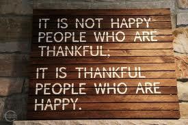 thankful-people-happy-people-