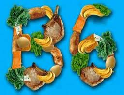 Vitamin-B6-high-foods-made of foods