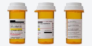 walgreens-rx-label-vial
