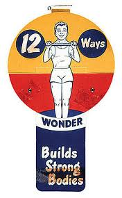 wonder-bread-builds-bodys-12-ways