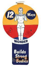 wonder-bread-builds-bodys-12-ways