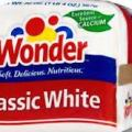 wonder-bread-icon-bran-wheat-germ-logo