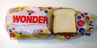 wonder-bread-Mr-kline-balloons-event