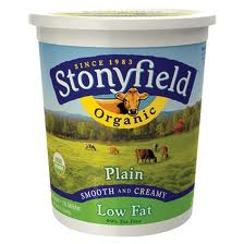 yogurt-stonyfield-farm-most-active-cultures