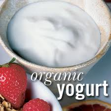 yogurt-beneficial-flora-depression